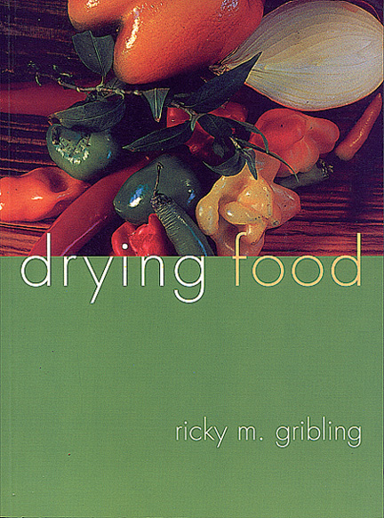 Drying Food