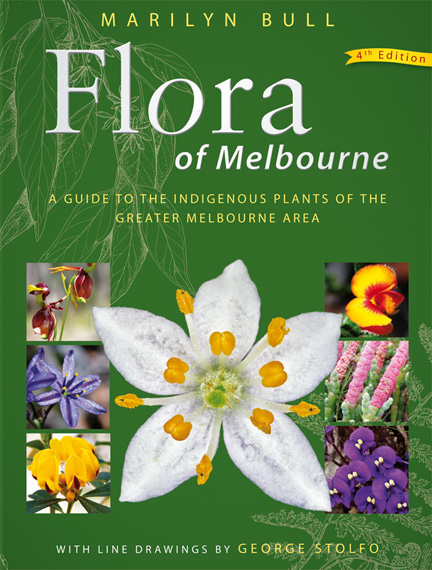 Flora of Melbourne 4th Edn